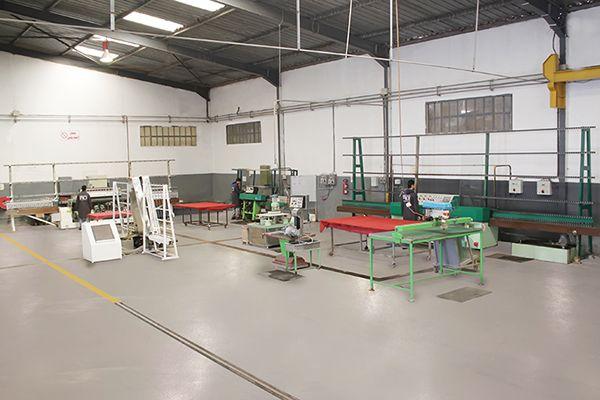 usine-almia-89044EC40-7D6C-BCB7-5C90-65278313F57D.jpg